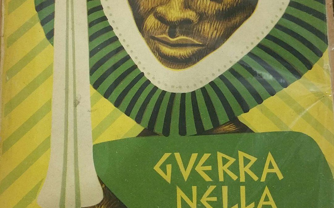 Salone del libro usato di Milano: ancora immagini di libri interessanti e rari