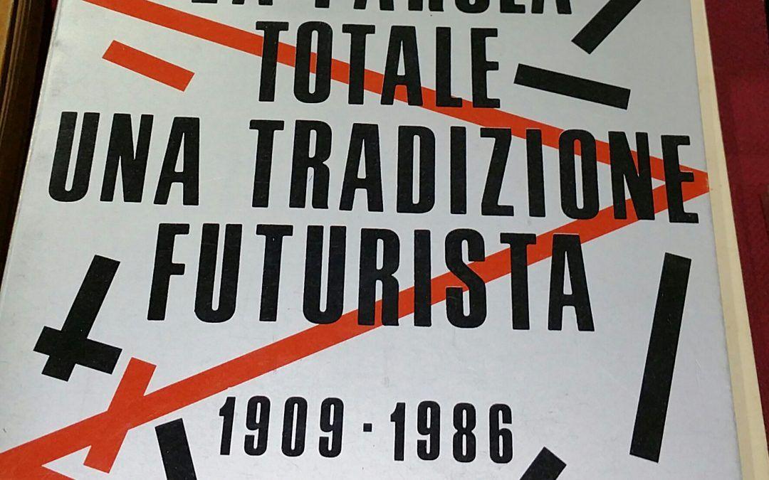 Salone del libro usato di Milano 2018: ultima giornata