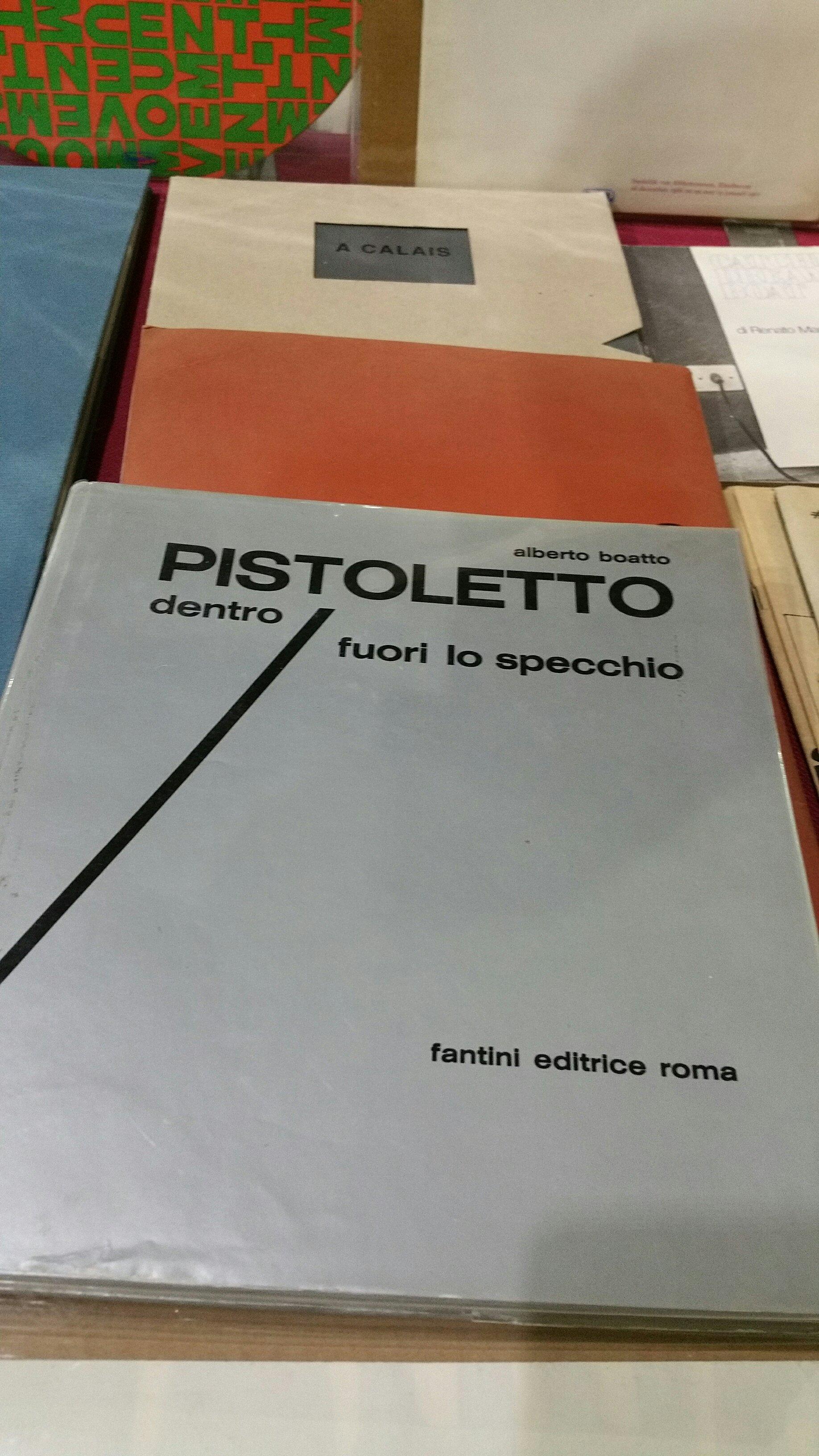 Salone del libro usato di milano 2018 ultima giornata - Porta portese milano ...