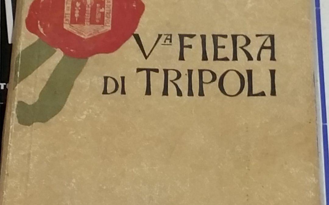 """Salone del libro usato di Milano 2018: """"via alle danze""""!"""