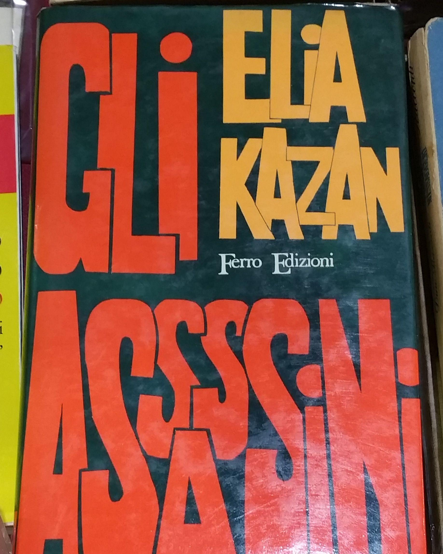 Salone del libro usato di Milano: breve carrellata di immagini
