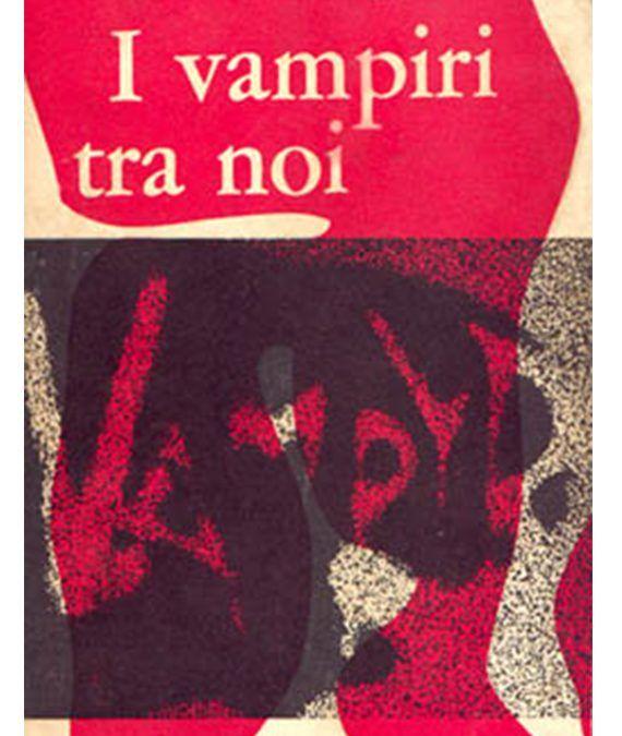 Questione di vampiri
