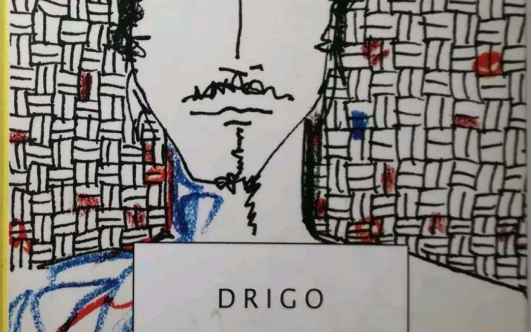 """…su eBay c'è il rarissimo """"Rock Notes"""" di Drigo"""