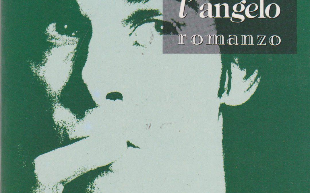 """…su eBay c'è """"E l'asina vide l'angelo"""", dell'autore cult Nick Cave!"""