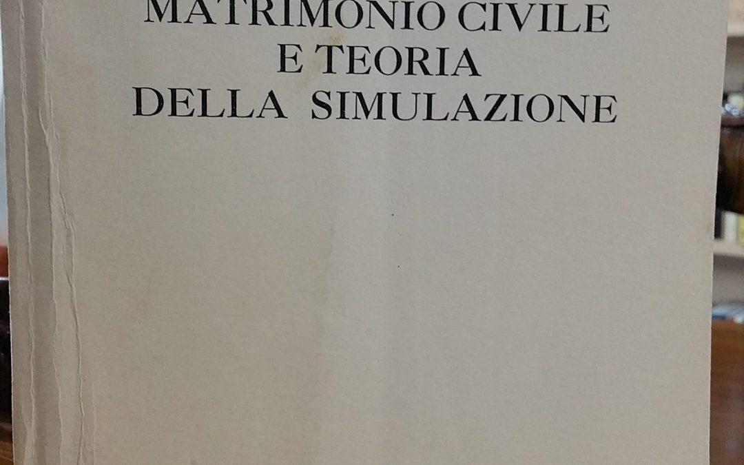 Il primo libro (1995) di Giuseppe Conte con firma e dedica autografa