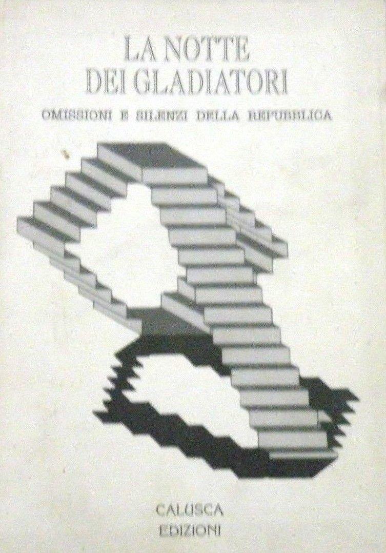 """""""La notte dei gladiatori"""" in prima edizione al mercatino"""