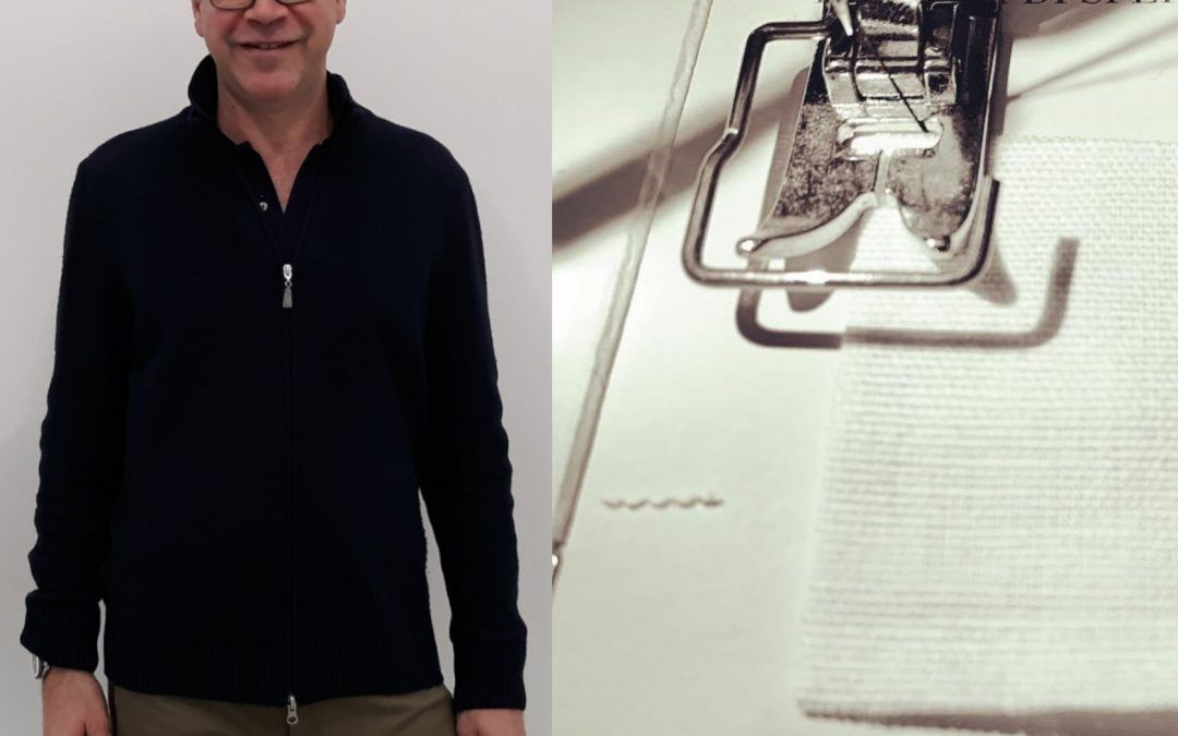 """""""Piero Manzoni: la gioia di sperimentare"""" di Guido Andrea Pautasso"""