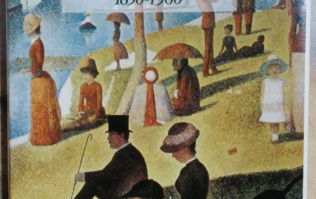 """""""L'invenzione del tempo libero 1850-1960"""" di Alain Corbin in bancarella"""