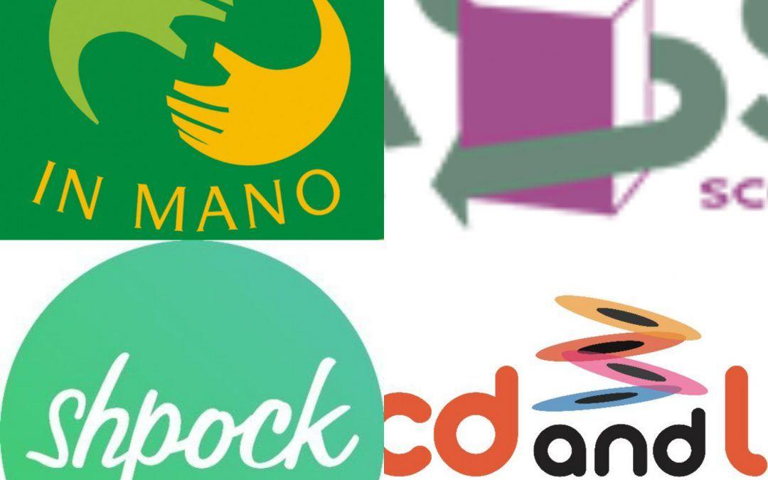 5 motori di ricerca alternativi e poco conosciuti dove è possibile scovare qualche buon libro!