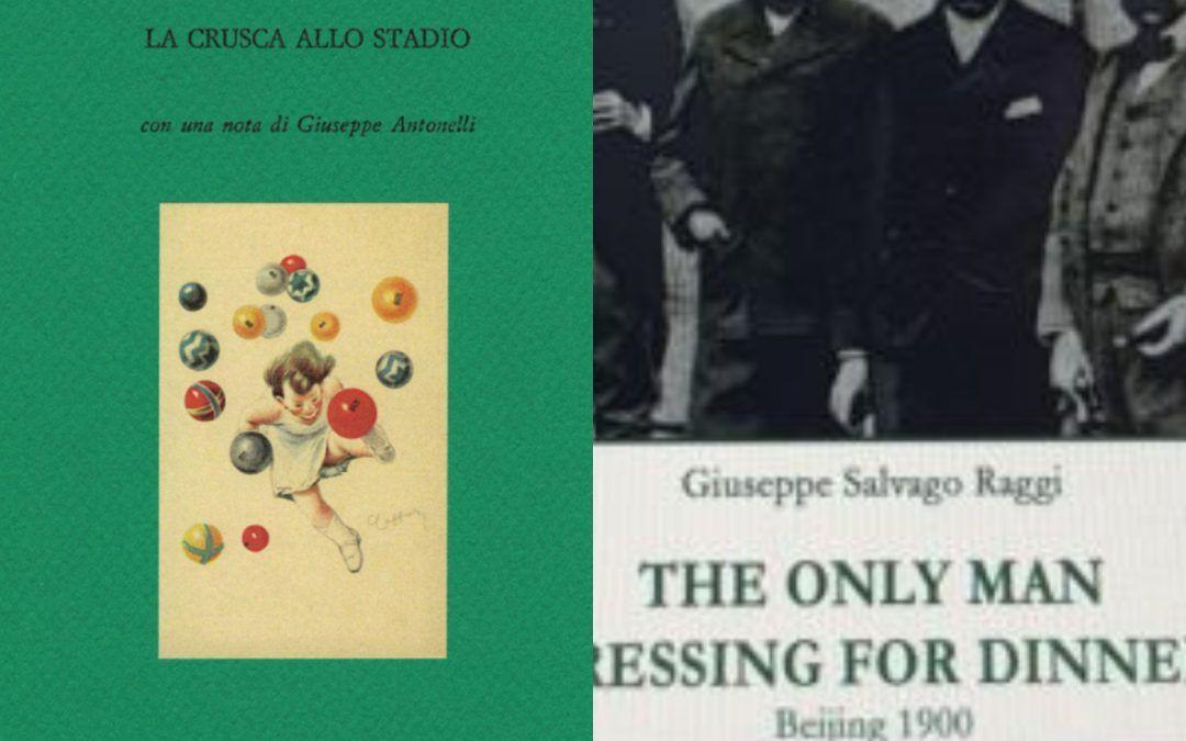 Settembre 2019: novità in casa Henry Beyle e Gingko Edizioni