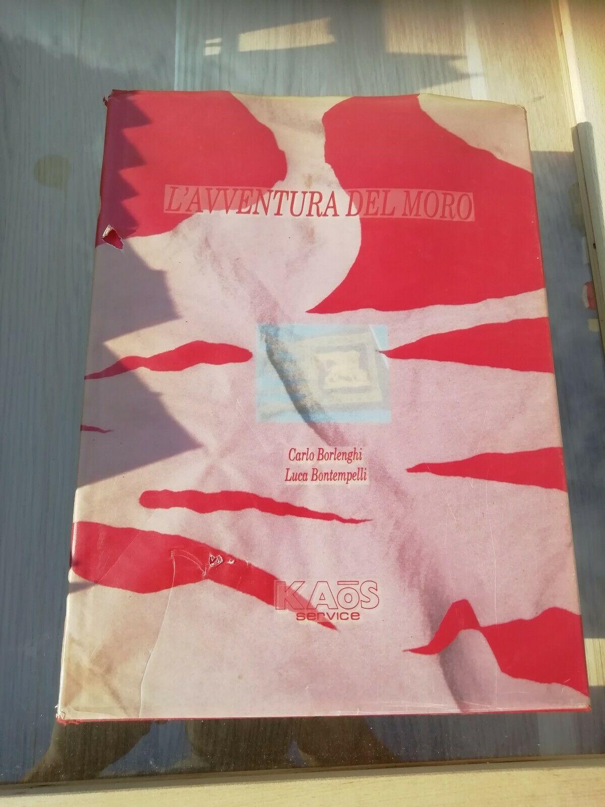 """Un raro libro sul """"Moro di Venezia"""" per il collezionista di eventi sportivi"""