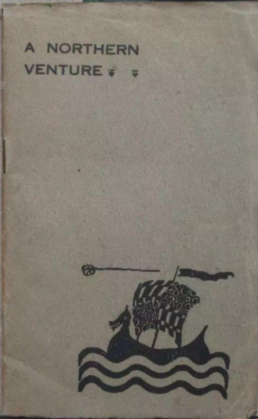 Un Tolkien molto raro su eBay inglese ma il prezzo è da… Terra di mezzo!