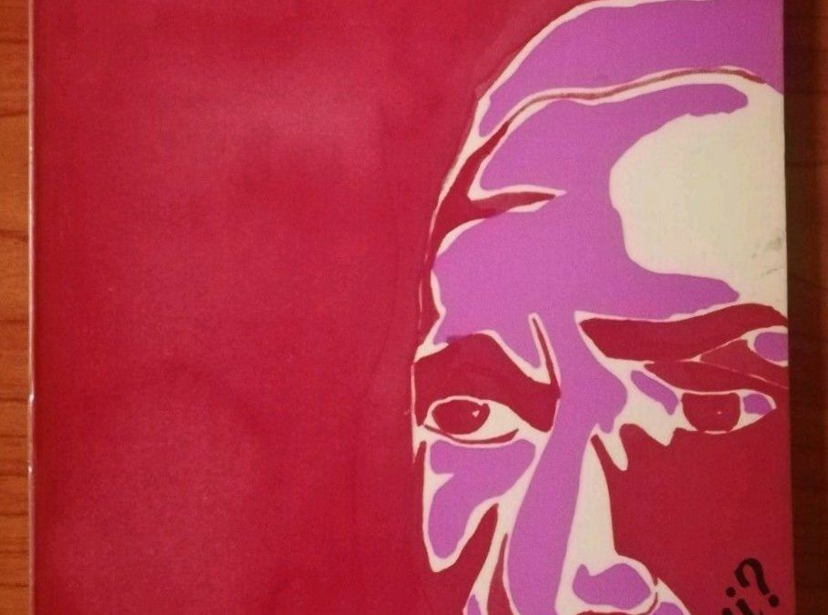 Tre libri rari sulle Brigate Rosse e sul caso Moro