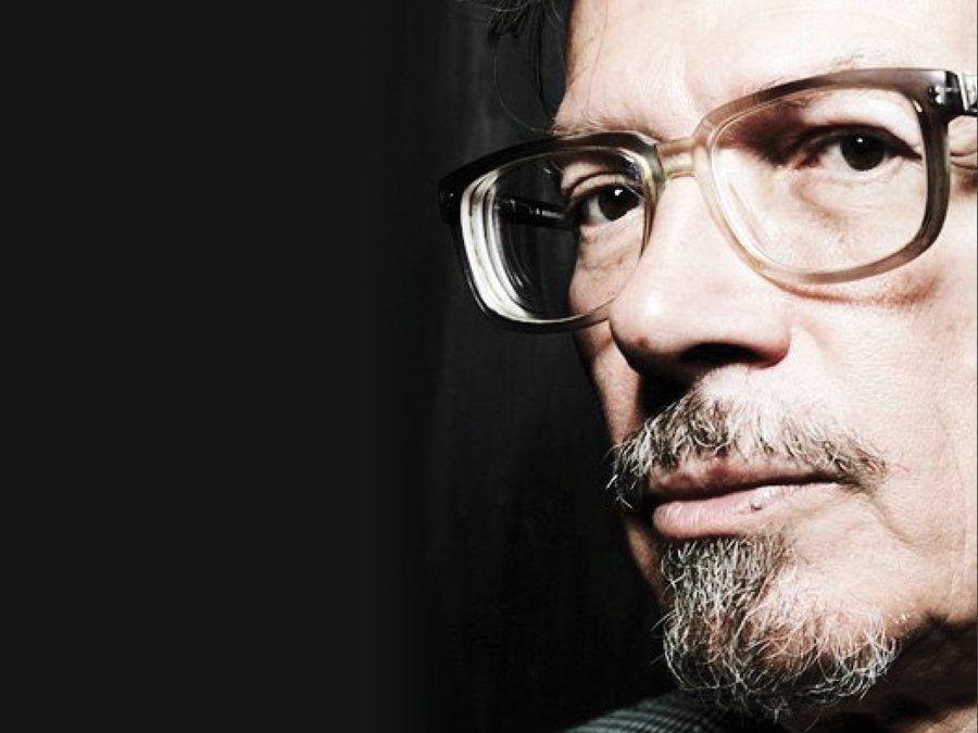 È morto Ėduard Limonov: qual è la situazione dei 7 libri tradotti in Italia?