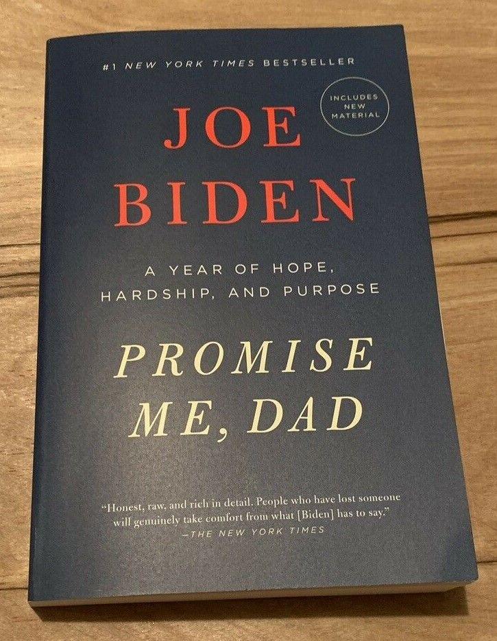 Investite adesso su Joe Biden, prima che diventi presidente degli Stati Uniti!