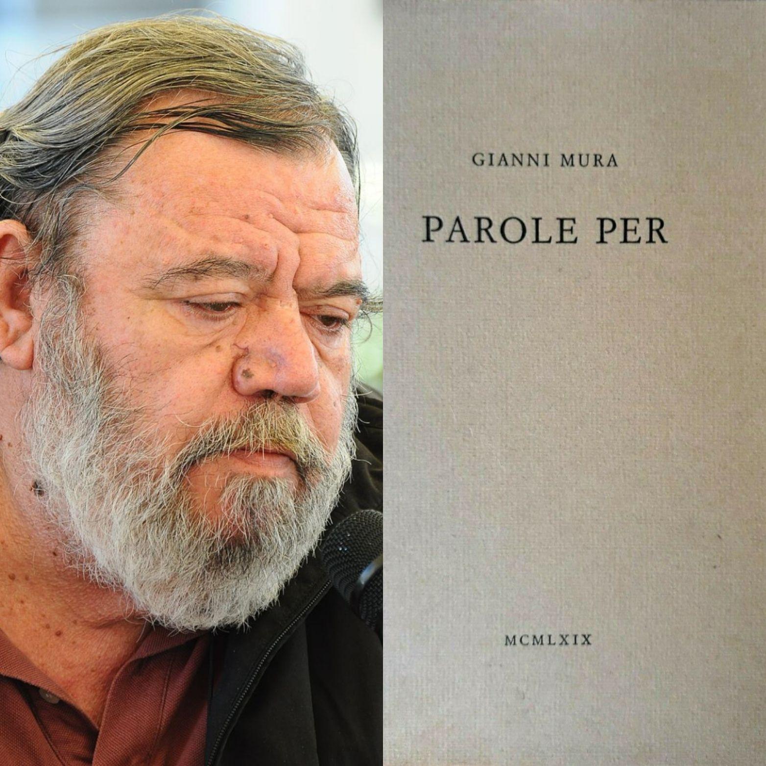 """Due """"parole per"""" Gianni Mura: ci ha lasciati un maestro di giornalismo (e un poeta)"""