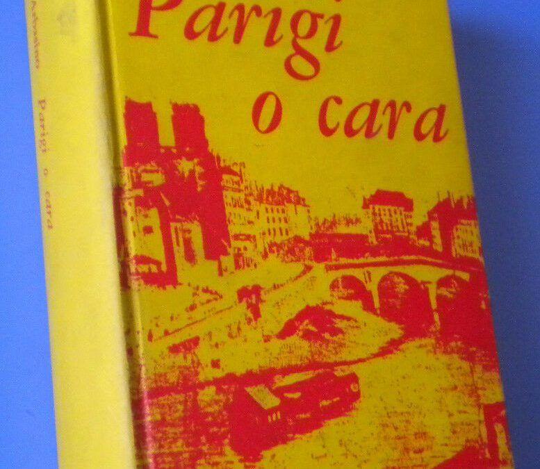 Alberto Arbasino: che assalto alle sue prime edizioni!