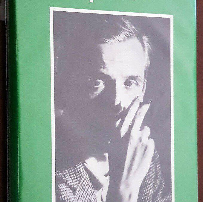 L'unico libro stampato in Italia di Janos Pilinszky: mai visto prima!