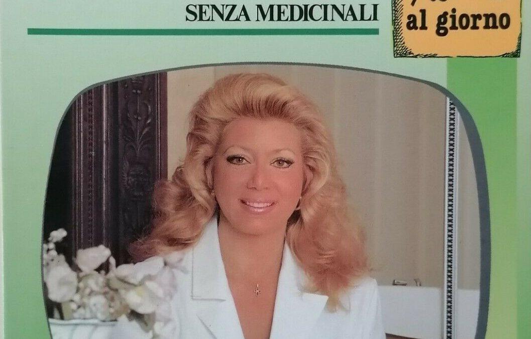 Tra misteriosi bassotti e libri bestseller, la vita della Dottoressa Tirone