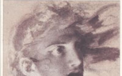 Manoscritto trovato a Saragozza, di Jan Potocki