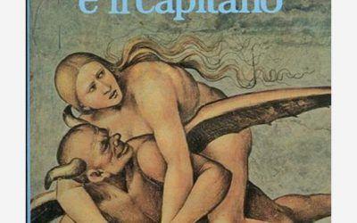 """""""La strega e il capitano"""" di Leonardo Sciascia al mercatino"""