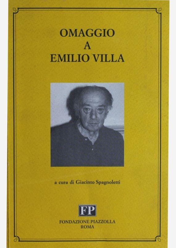 omaggio_emilio_villa