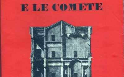 """""""Il ragazzo morto e le comete"""" di Goffredo Parise in vendita su eBay"""