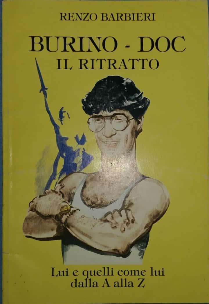 Lega Nord, Umberto Bossi e la satira graffiante nei libri degli anni '90