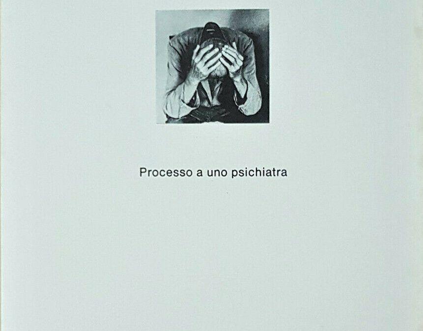 """Su eBay appare una copia di """"Portami su quello che canta"""" di Alberto Papuzzi"""