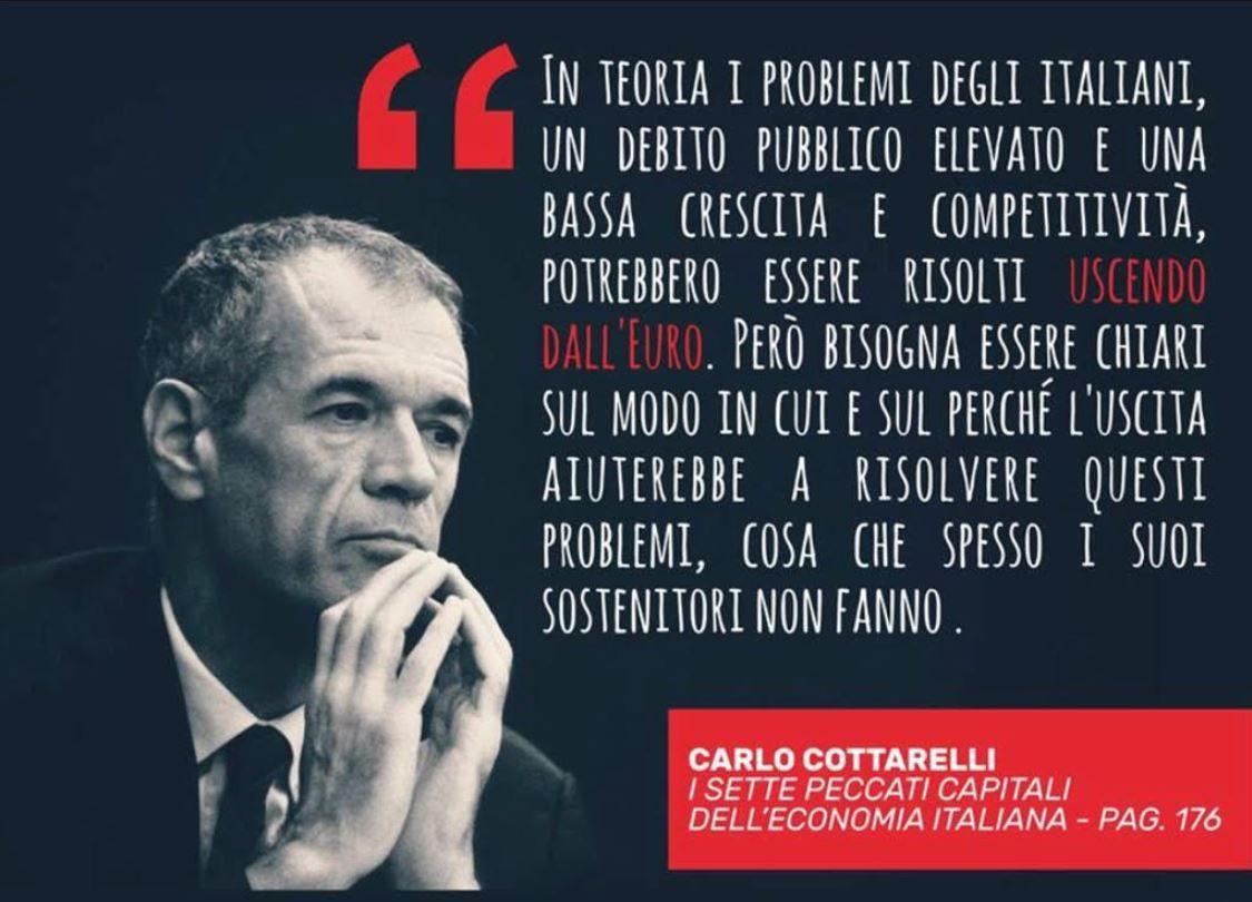 https://www.huffingtonpost.it/2018/05/28/luscita-dalleuro-teorizzata-nellultimo-libro-di-carlo-cottarelli-ma-la-conclusione-non-accetta-repliche_a_23445077/