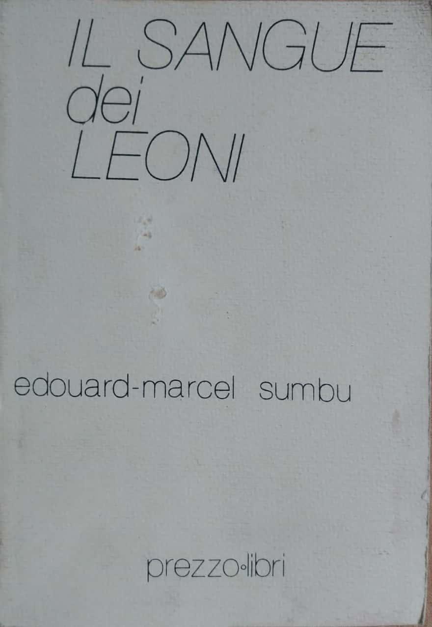 """""""Il sangue dei leoni"""", classico manuale proibito di guerriglia armata"""