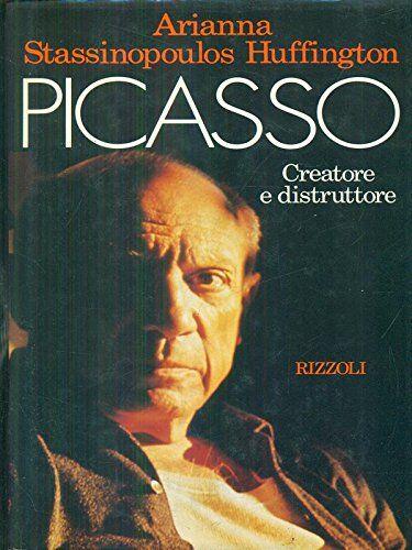"""""""Picasso – Creatore e distruttore"""" al mercatino"""
