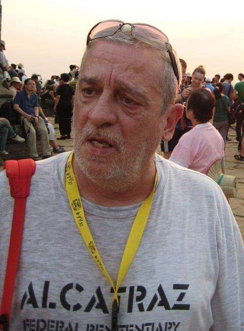 Ci ha lasciati Maurizio Nati, il traduttore di Philip K. Dick