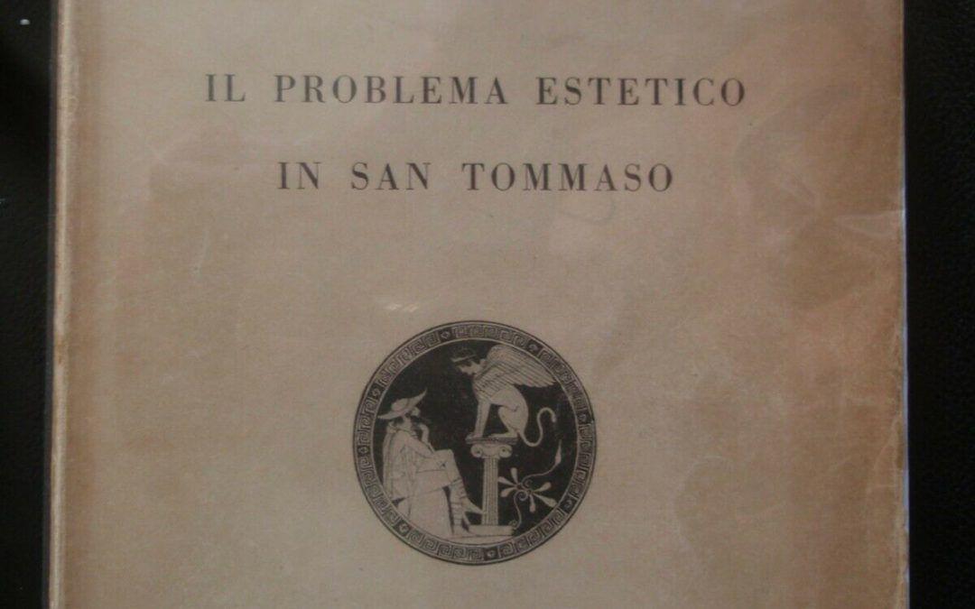 Di nuovo su eBay la tesi di Laurea di Umberto Eco, stavolta con lo sconto!