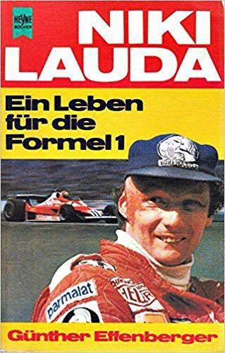 Dopo la scomparsa del grande pilota austriaco, effetto Lauda in arrivo?