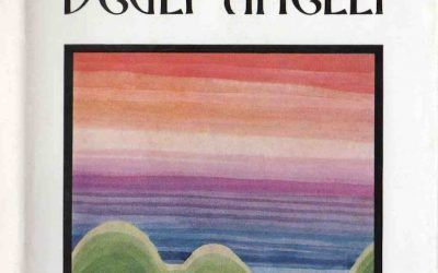 """…su eBay c'è """"Il Signore degli Anelli"""" di Tolkien in prima edizione Rusconi 1970"""