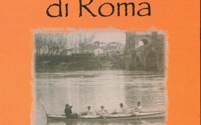 """""""Nel mondo di Roma: 1870 così nasce lo sport"""" in bancarella"""