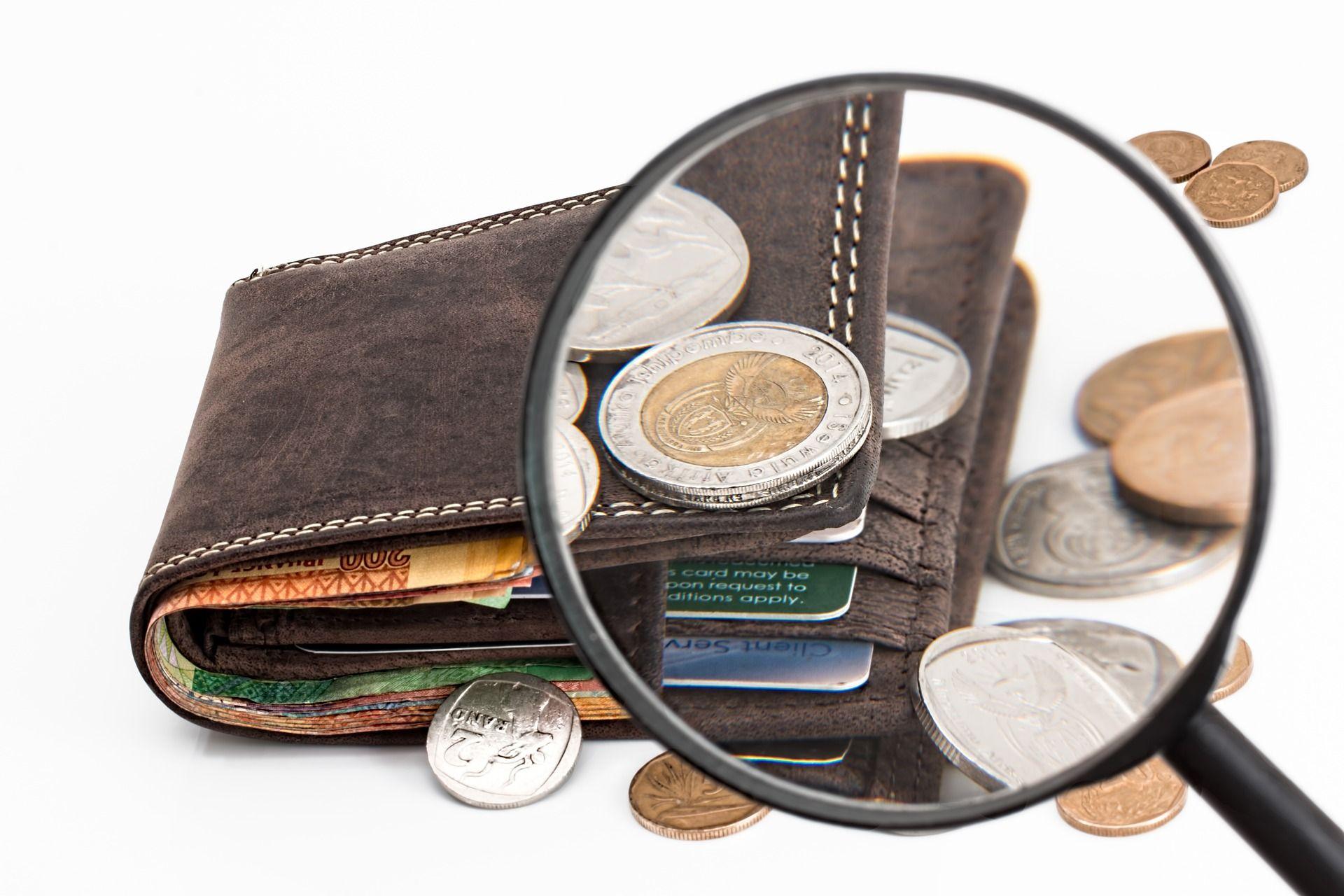 Acquisti impulsivi: guardate sempre il prezzo prima di comprare