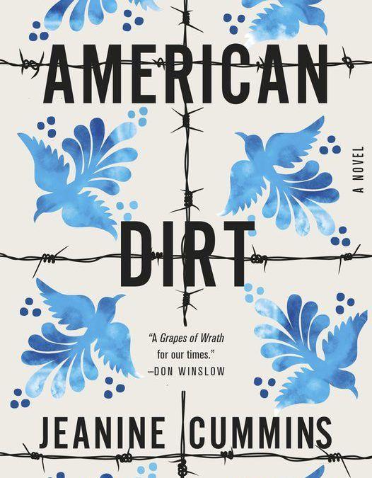 L'ultimo romanzo di Jeanine Cummins spacca l'America. E da noi?