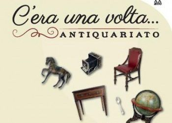 Tutti alla Fiera del libro di Cesena il 15 & 16 Febbraio 2020