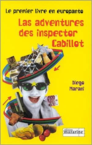 Di alcuni libri irreperibili che in ogni caso trovereste illeggibili: da Diego Marani ai Klingon