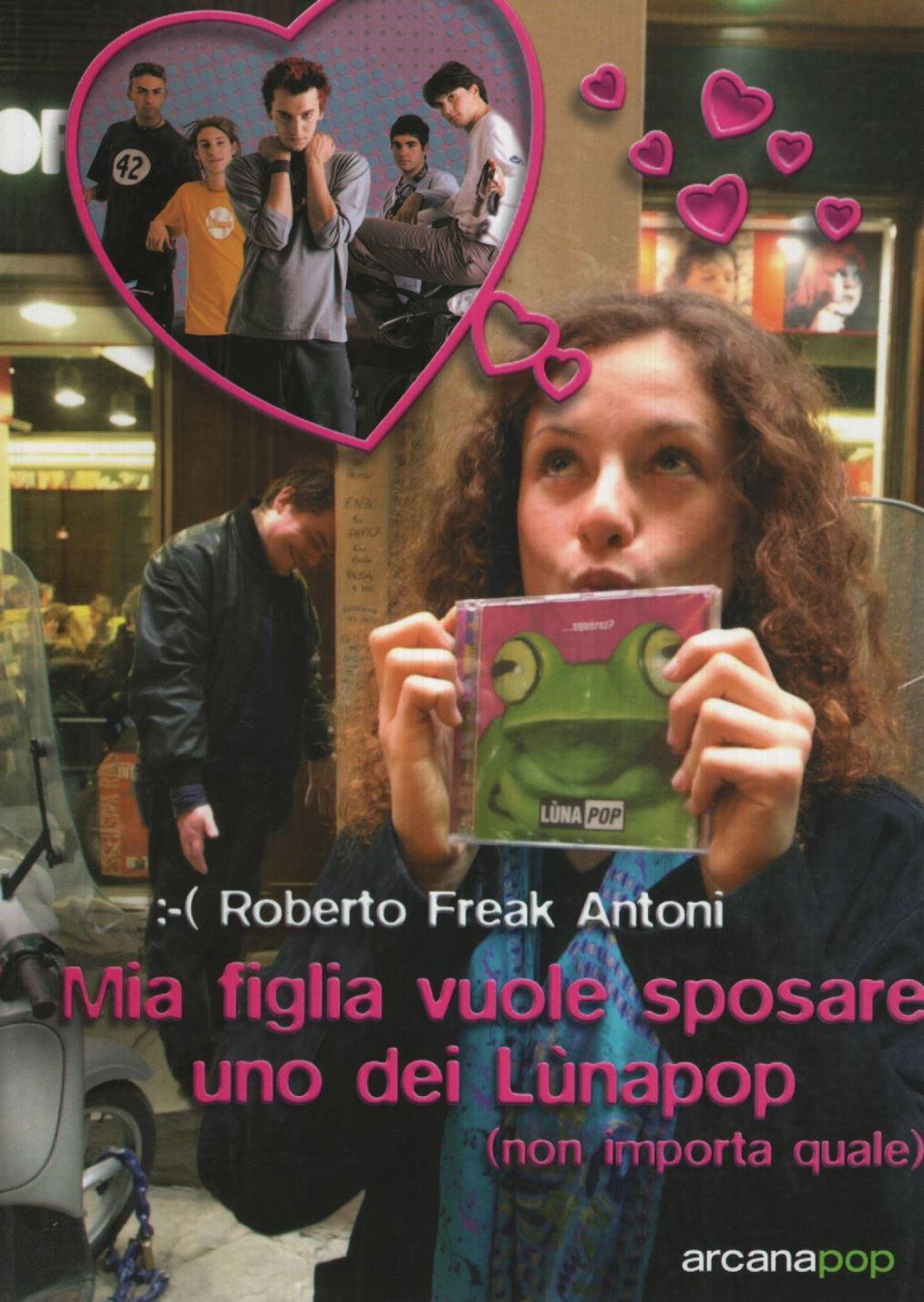 Per chi volesse sposare Berlusconi, Nichi Vendola, Manuel Agnelli o il principe William legga qua!