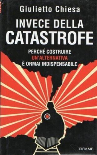 Scomparso il giornalista Giulietto Chiesa: i suoi libri più ricercati