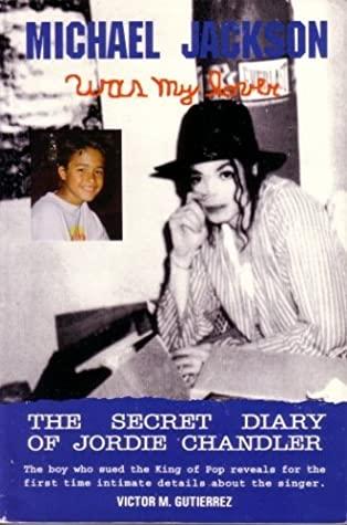 A caccia di libri contro Michael Jackson (1° parte)
