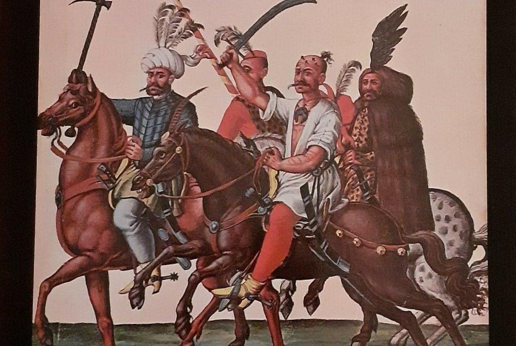 """""""I turchi: Codex Vindobonensis 8626"""" di Franco Maria Ricci in asta su eBay"""