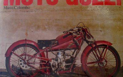 Ci ha lasciati Giorgio Nada: il principe dell'editoria automobilistica
