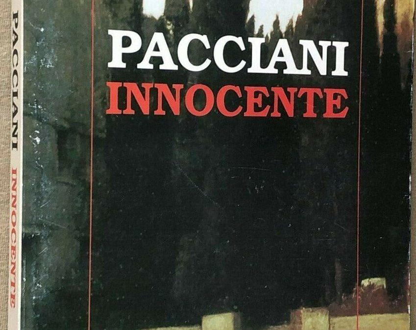 """Il caso del """"Mostro di Firenze"""": 7 libri e un'enciclopedia"""