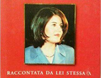 Al mercatino c'è la biografia non autorizzata di Monica Lewinsky