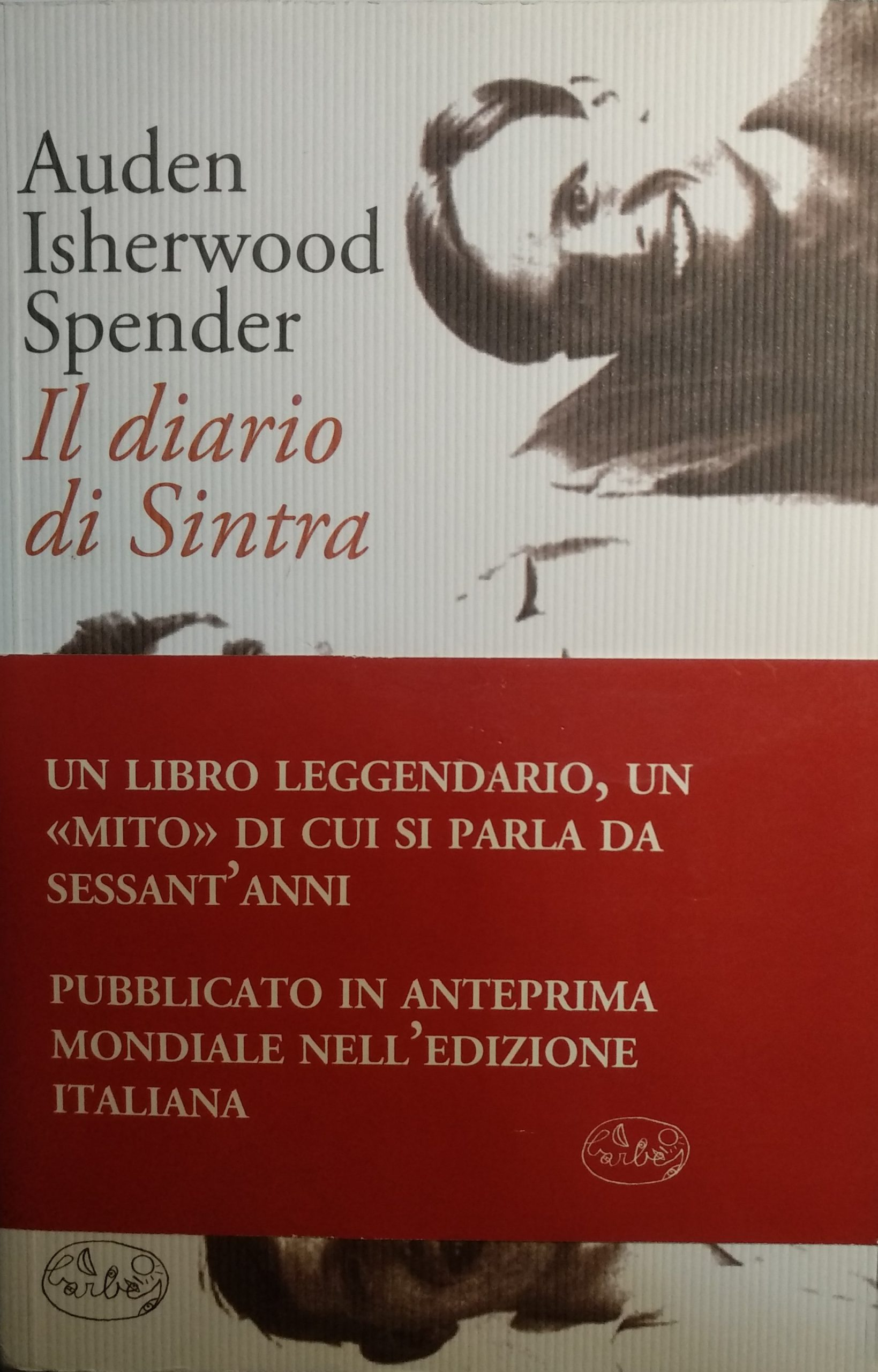 """Il diario di Sintra"": una prima mondiale assoluta targata Barbès di Firenze"