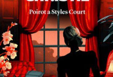 Esce il romanzo di Agatha Christie che il suo editore volle censurare